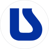 Unisign Corp